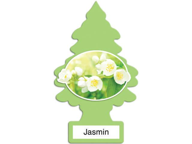 Little Trees Jasmin